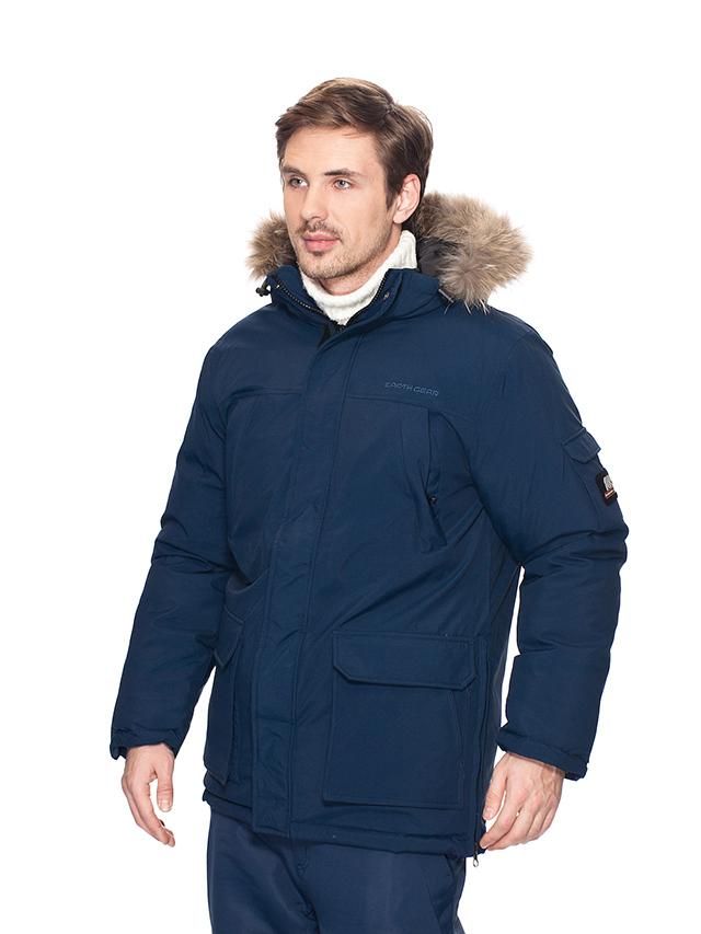 Сбор заказов. Финальная распродажа курток и пуховиков Sprandi