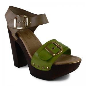 Сбор заказов. Распродажа. Экспресс! Женская обувь-Лето. Галерея. Цены очень заманчивые.бронирую каждый день.