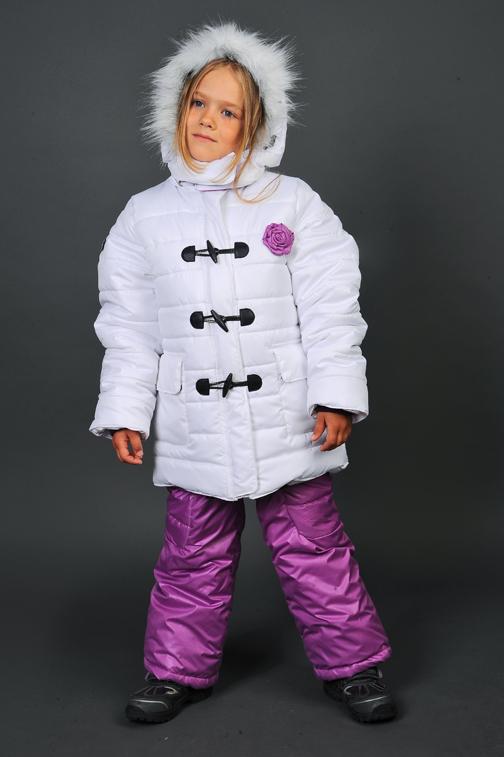 Сбор заказов. Раскрасим детство в яркие цвета! Детская верхняя одежда Марк. Предзаказ зимней коллекции 2015, цены