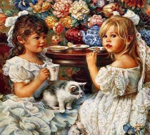 Сбор заказов. Все здоровье Сибири в одной чашке! Иван-чай, черемуховая мука, травы, сбитни, взвары и многое другое! Распродажа Иван-чая, цены еще ниже!