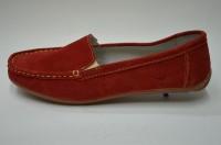 Сбор заказов. Распродажа остатки! Обуем ножки в удобные Мокасины по 475р из натуральной кожи и замши, Сандалии и босоножки от 200р - 9/15.