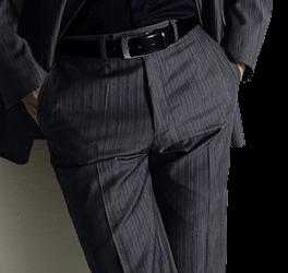 Сбор заказов.Брюки в широком ассортименте: мужские классические, молодежные, casual, французский карман, подрсотковые, для мальчиков, в т.ч. школьные и подростковые костюмы, жилеты.Без рядов.Цены и качество просто провоцируют на покупку. Выкуп-4.