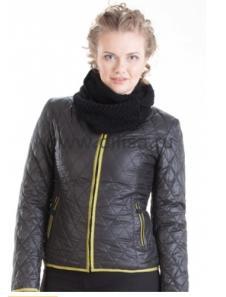 Сбор заказов. Распродажа верхней одежды - куртки, ветровки, пуховики. Без рядов!