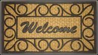 Сбор заказов. Коврики придверные и прикроватные, ковры, ковролин и др-2
