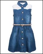 Сбор заказов. Распродажа осенне-зимней коллекции. Vitacci - стильная и качественная детская одежда 92-164р известного
