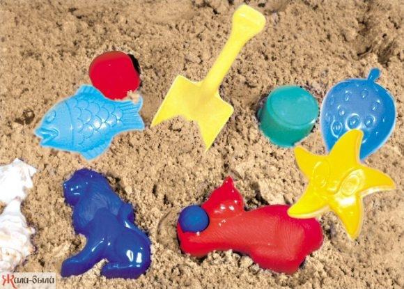 Сбор заказов. Игрушки на любой вкус и кошелек (доски комбинированные, игрушки для малышей, песочный ассортимент, конструкторы, пазлы, мозайка, игровые наборы, эксперименты и опыты, каталки, самокаты). Все для творчества.