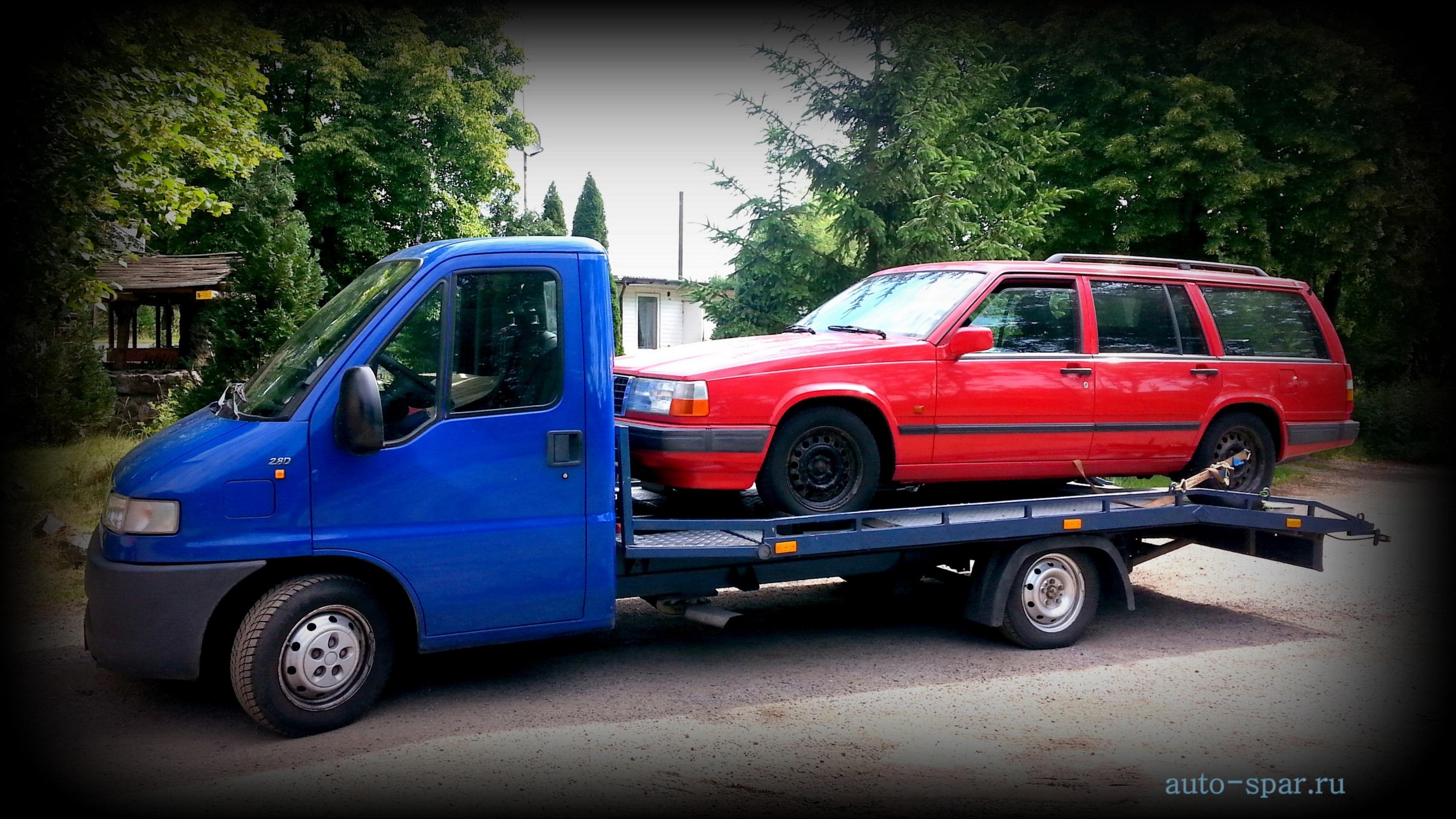 Сколько стоит купить и пригнать авто из Европы в Россию.