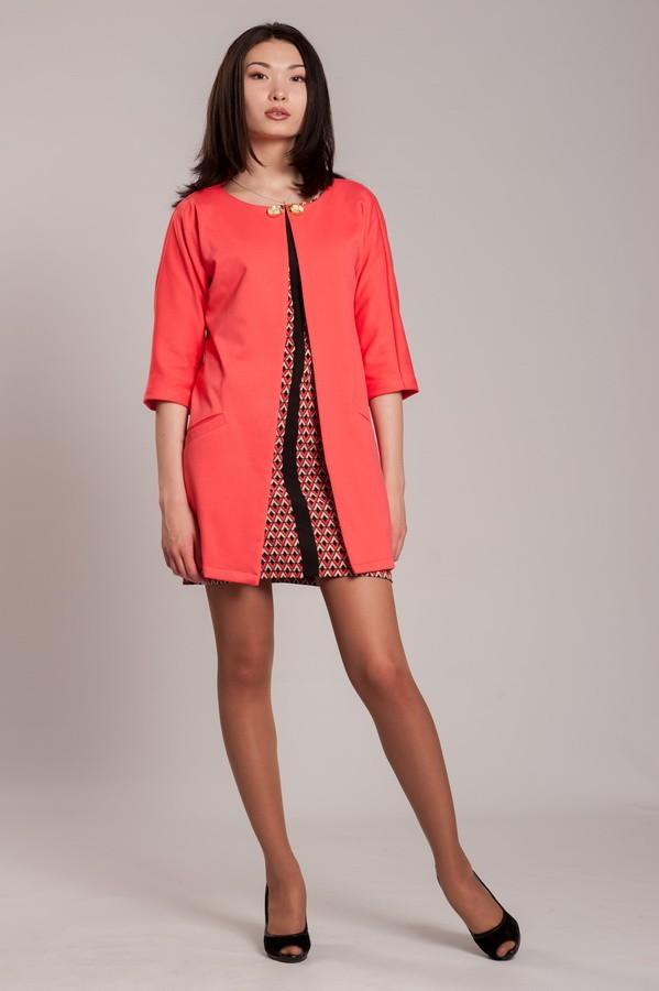 Dizaris! Безууумной красоты летние новинки. дизайнерская одежда!Отличное качество по малюсеньким ценам!Огромный выбор!Галереи!Брючки,юбочки ,кофточки ,платье и много другое!Июль!