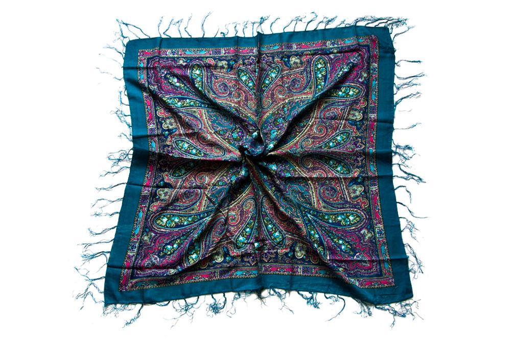 Tranini - итальянские платки, палантины из шелка, хлопка, льна, шерсти. Шапки, береты, перчатки. Огромный выбор! Выкуп 1.