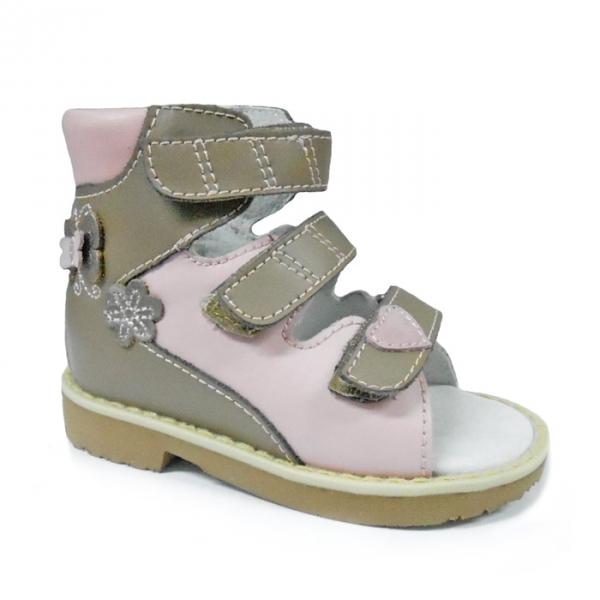 Сбор заказов. --- Оrtек -- Профилактическая и ортопедическая обувь без рядов. Для здоровых ножек сейчас и красивой