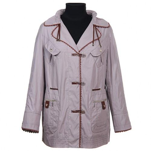 Сбор заказов. Ветровки, куртки, плащи, жилеты для мужчин и женщин по смешным ценам. Без рядов.