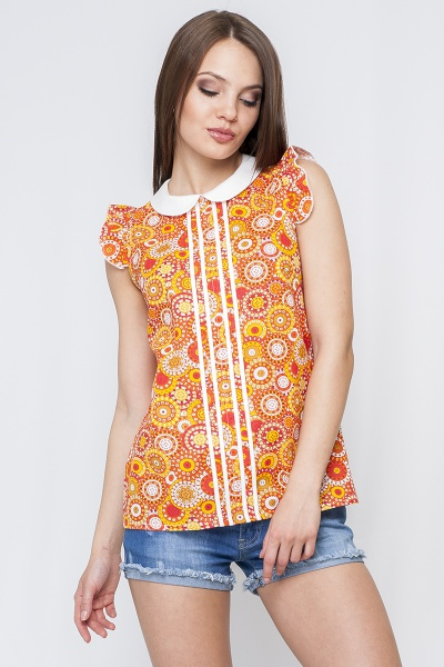 РАСПРОДАЖА!!! Супер-Мега-Сток - шикарная распродажа разных брендов. Женская, мужская, детская одежда. Одна закупка для всей семьи.