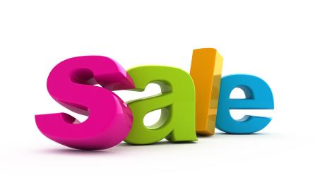 Сбор заказов. Ликвидация склада детской одежды! Огромная распродажа!Цены очень снижены, большой ассортимент- от топов до верхней одежды и обуви!Все возрастные группы (от 0 до 16)Экспресс 5 дней!!-9