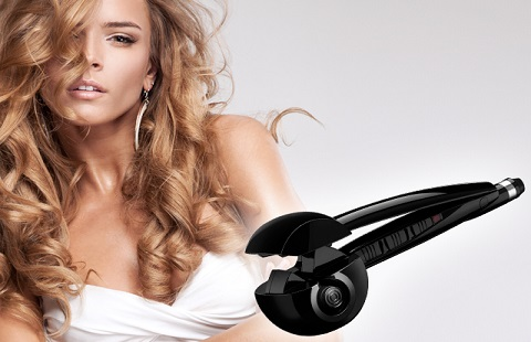 ����������! 1650 ���. - Babyliss Pro Perfect Curl. ��������� ���, ������� �������! 17 ���� ����