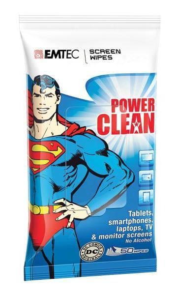 Сбор заказов. Профессиональные чистящие средства для всех видов бытовой и компьютерной техники, оптики и мобильных