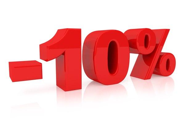 ����������. ������ ����� 10%. Cle*an&Fr*esh ��� ��������- ��� �����. ��������, ����, ������� ��� ������������ � ���������� ����� � ��. �������� �������!!!!