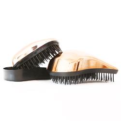 ���� �������. ����� ������������� �������� dessata*hair*brush*original - �� ����� � �� ������ ������.