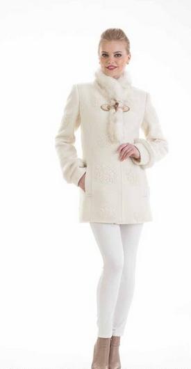 Суперраспродажа! Верхняя одежда Тафика (Лияна). Без рядов! 6-й сезон на СП! От 500 рублей. Для женщин и мужчин!