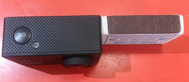 Сбор заказов.Супер предложение! Камера SJCAM SJ4000 + монопод в подарок! Дешевле не найдете!Сбор 3