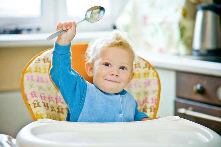 Сбор заказов. А у вашего малыша есть своя ложечка? Детские наборы Нытва (Россия) с гравировкой имени. Чайные ложечки