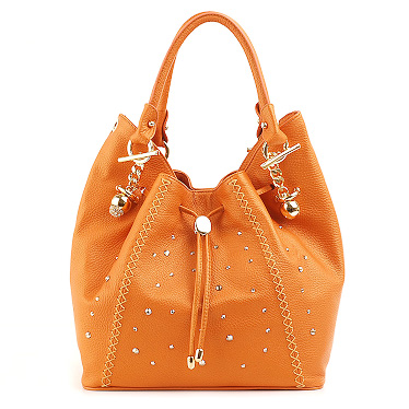 Сборы сумочек, перчаток, ремней и аксессуаров! Распродажа коллекции Весна-лето 2015!