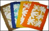 Сбор заказов. Коврики придверные и прикроватные, ковры, ковролин и др-3