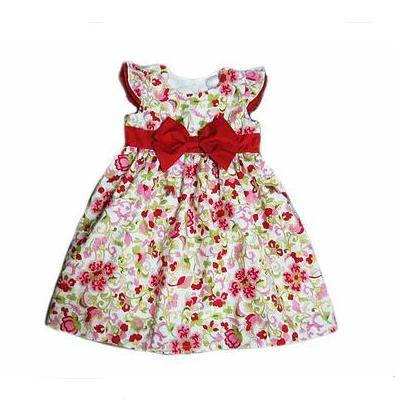 Каждой дочурке - по платью! Выкуп 2. Красивущие платья от 120 р.!!!