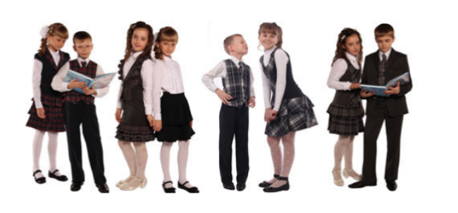 Сбор заказов. Школьная одежда по супер ценам - 16. Тотальная распродажа, цены на форму от 150 рублей!