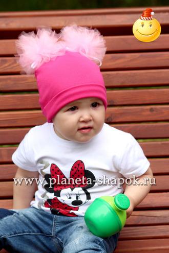 Сбор заказов Планета шапок : трикотажные шапки, бейсболки, шляпы, юбочки туту цены от120 руб без рядов выкуп 1