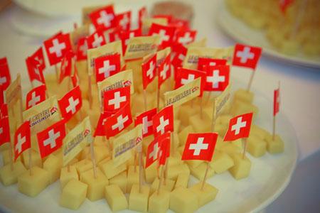 Сбор заказов. Элитные сорта сыров из Швейцарии. Гауда, Аппенцелер, Гурмэ. Первый сбор