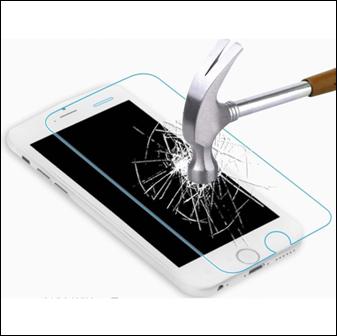Инновационные, противоударные закаленные стекла на самые популярные модели смартфонов и планшетов - Sony, Lenovo, Nokia, iPhone, iPad, Samsung, моноподы (палки для селфи, есть детские модели), портативные аккумуляторы, чехлы.Сбор 7