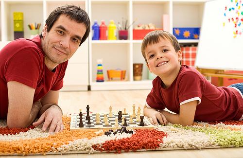 Сбор заказов. Шахматы, шашки, нарды и русское лото - любимые игры для всех возрастов! :) Традиционные семейные настольные игры по очень приятным ценам от 50 руб!