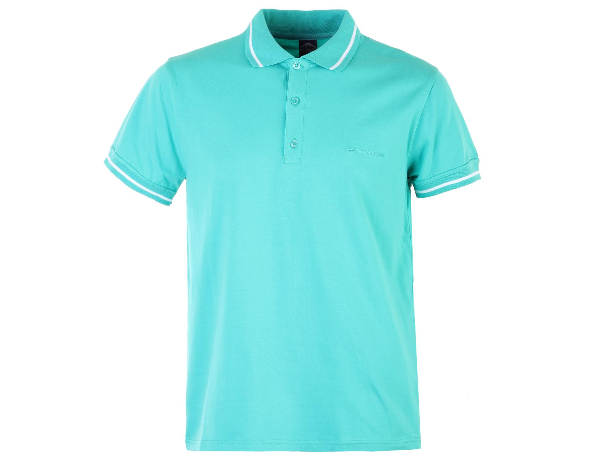 Мужские и женские футболки до 70 размера за 180 руб, поло за 300 руб, толстовки от производителя из натурального хлопка Узбекистана-UzCotton. Сбор 4