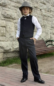Сбор заказов детское.Школьная форма: сорочки,брюки, костюмы, жилетки.К@izеr и Sтеnser --- Безупречный стиль и качество от известного производителя. -16. ОТЛИЧНЫЕ ОТЗЫВЫ от наших форумчан!