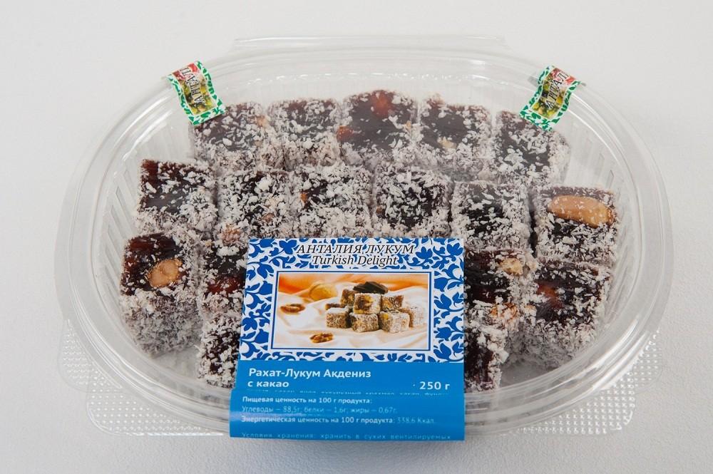 Рай для сладкоежек !Натуральные восточные сладости!рахат-лукум, натуральные ореховые сладости Hakbaba, чурчхела, пишманья, нуга и пахлава,козинаки и халва!4