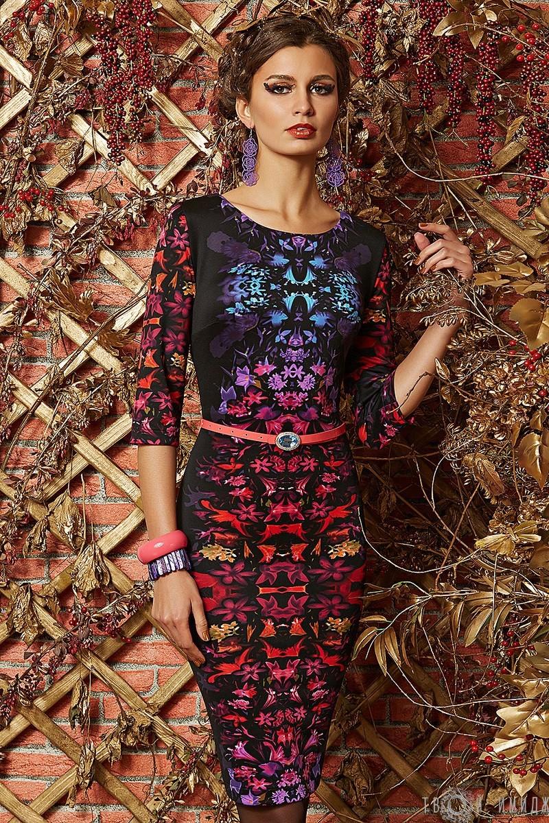 Сбор заказов. Твой имидж-Белоруссия!!! Модно, стильно, ярко, незабываемо!!! Самые красивые платья р.44-56.по доступным ценам-19!!! Распродажа!!!