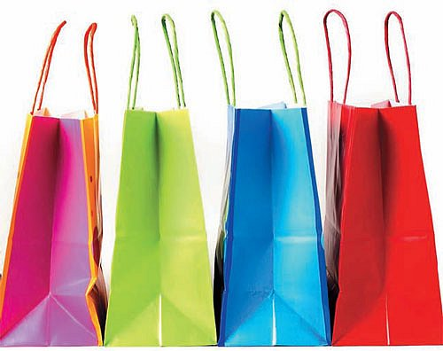Раздачи Пятнашки - новая коллекция весна/лето 15. Цены еще больше снижены. Пристрой.