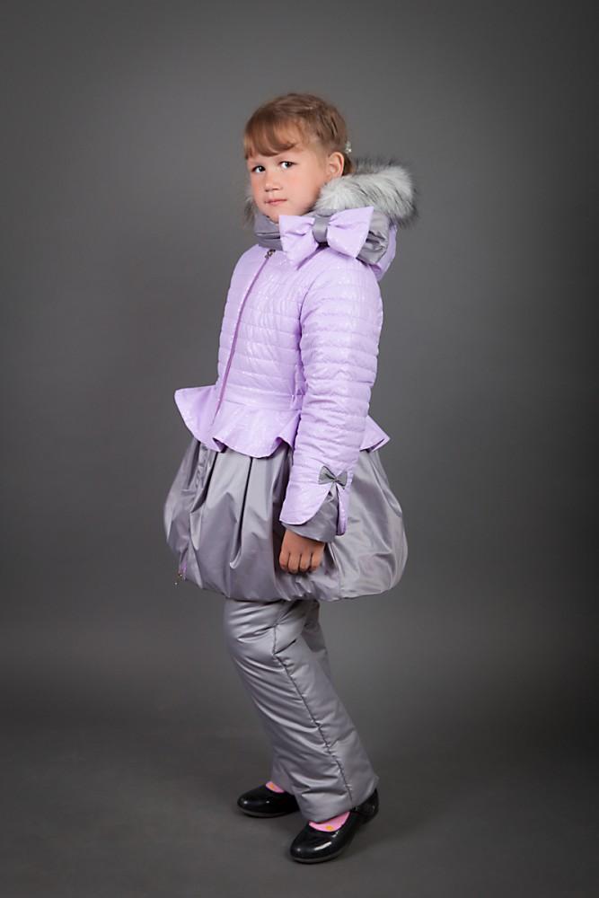 Верхняя детская одежда Ф а б р и к и Г о р и ц к о й - 27. Осень, Зима. Размеры 68-164. Достойная альтернатива раскрученным брендам. Есть Распродажа. Без рядов.