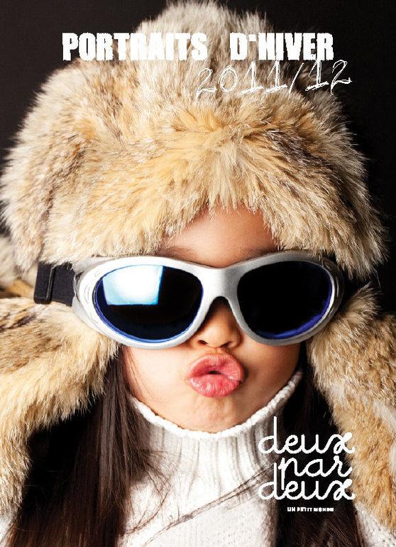 ���� �������. ��������� ����������. Ca*nada Kids! ���� ������� ��������� ������ - De*ux par de*ux, Pelu*che et Tart*ine, Bla*nc De Bla*nc. ������ �� ����� 2015 -50-70% ���� Deux par deux 40%! ��� �����. 5 �����.