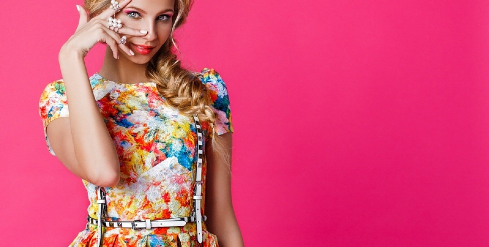Сбор заказов. Модная дизайнерская женская одежда на все сезоны , на все размеры, на любой вкус, на любой кошелек. Именно для вас.