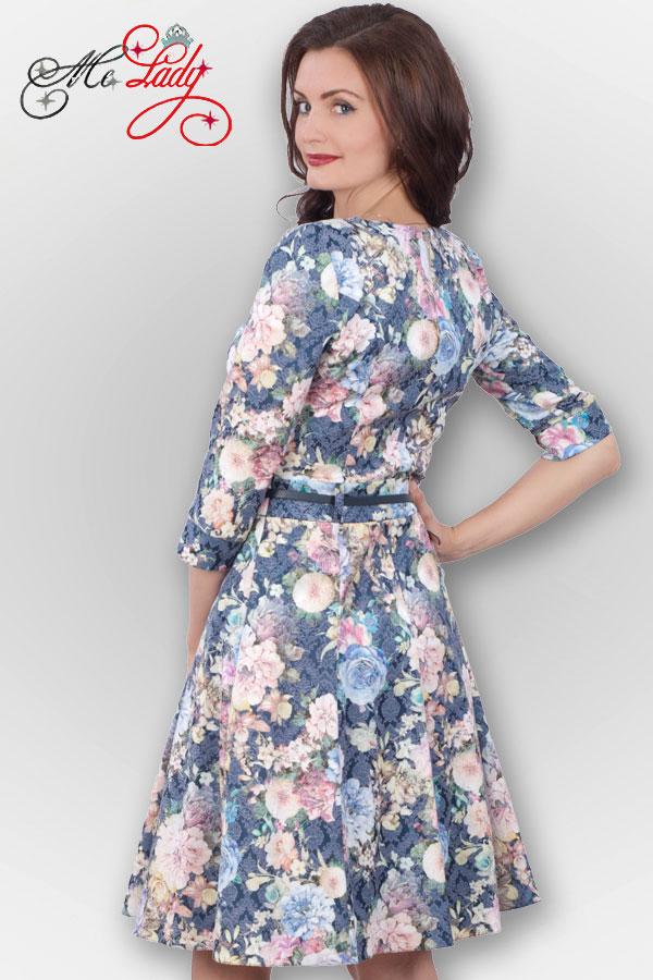 Сбор заказов. Стильная , качественная одежда из Киргизии Me Lady . Цены Вас порадуют. Женская одежда - праздничные, весенние, летние по супер-ценам .