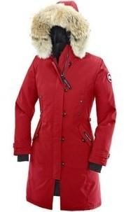 Сбор заказов! Очень теплая верхняя одежда, парки на самые суровые морозы!5
