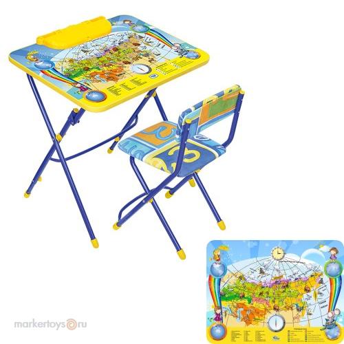 Сенсационное спецпредложение! Орг. сбор 5 %!Бесспорно выгодные цены! Игрушки, сувениры, детская мебель и многое другое!