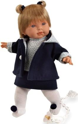 Сбор заказов. Дисконт-игрушка. Брак упаковки склад Вега Макс. Kiddieland (Аквапарк и др.известные игрушки), испанские куклы Llorens, Lamaze, Playgo. Скидки более 30%. Хорошее наличие. 5 выкуп. На многие игрушки цены стали еще ниже. Галереи.