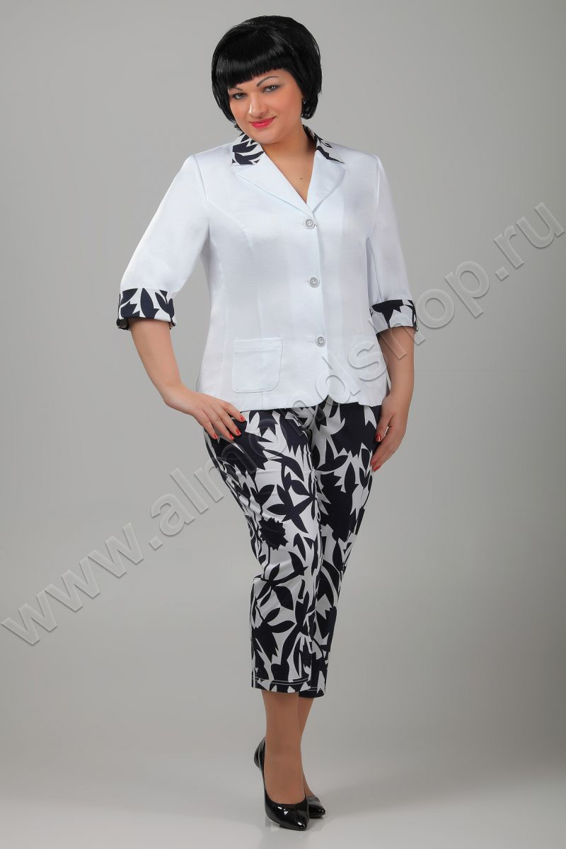 Женская одежда больших размеров. Большой выбор блуз, туник, платьев, костюмов, юбок и брюк. Повседневные и праздничные модели. Много новых моделей! Без рядов! Выкуп 30