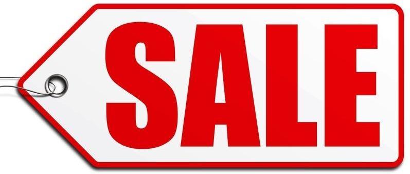 Сбор заказов. Распродажа!!!!!!!Туристическое снаряжение для любителей и профессионалов на любой вкус и кошелек -5