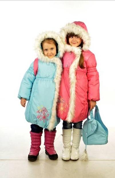 Сбор заказов. Тотальная распродажа верхней одежды от ТД Батик. Размеры 74-164, цены от 300 руб
