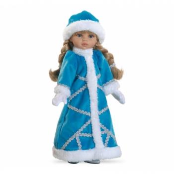 Сбор заказов. Распродажа! Испанские куклы, ванильные пупсы Paola Reina! Цены от 250 руб