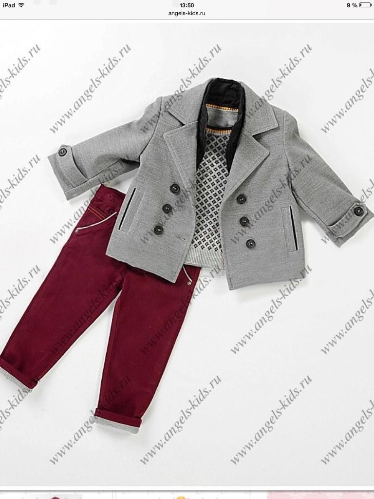 Сбор заказов. Cтильная и ооочень красивая одежда для детей из Турции. Побалуем наших маленьких модников и модниц. Новая коллекция осень-зима 2015. Холода не за горами. Выкуп 2.