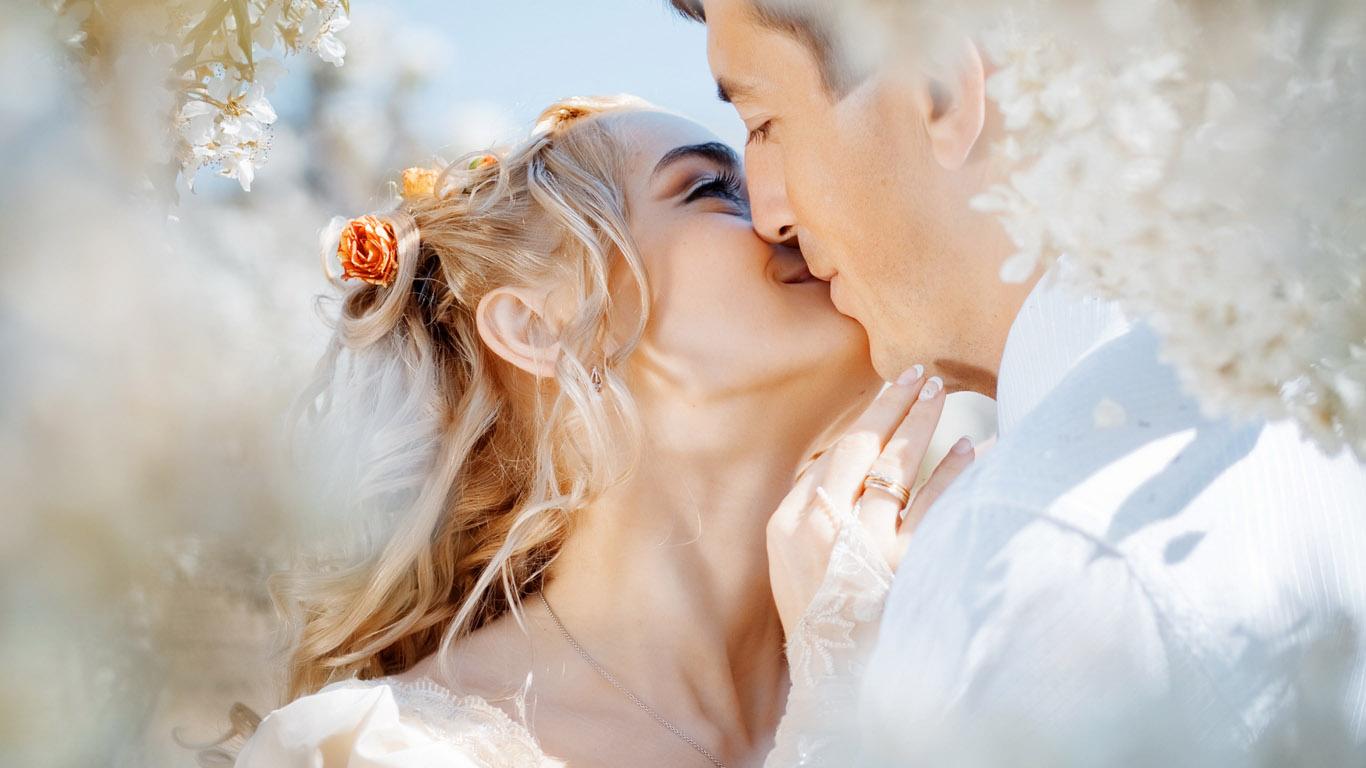 Бесплатный вебинар Как удачно выйти замуж